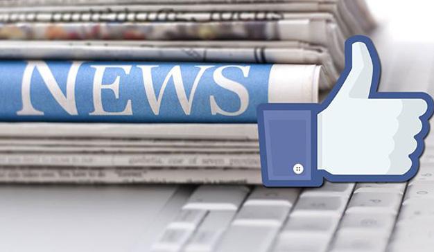 Los editores no pierden la esperanza a pesar del cambio de prioridades de Facebook