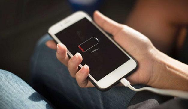 La nueva actualización de iOS 11 permitirá desactivar la ralentización del iPhone