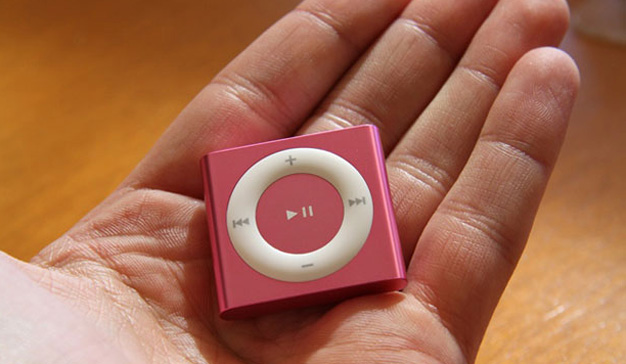 Apple se despide definitivamente del iPod