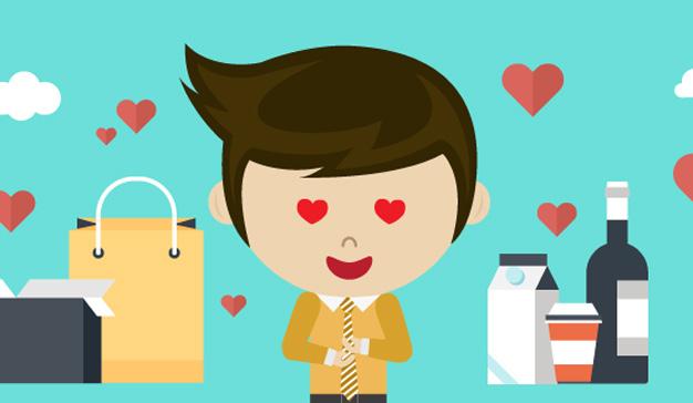 3 claves para establecer y mantener relaciones de lealtad con la audiencia