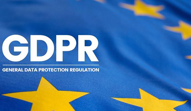 Los ciberatacantes podrían utilizar el GDPR para pedir rescates