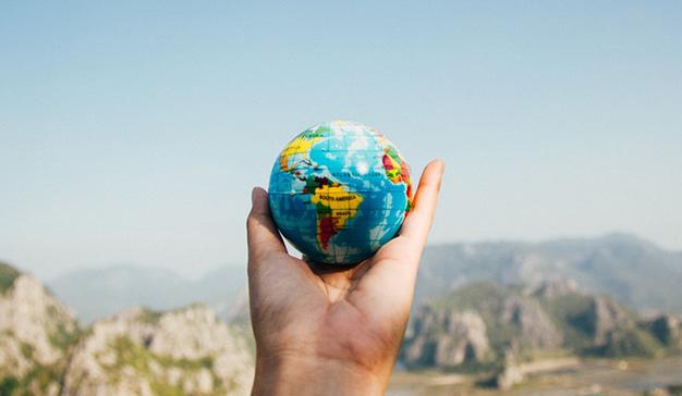 3 claves para medir los resultados de su estrategia móvil de marketing turístico