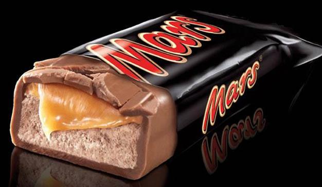 Mars saca a concurso su cuenta de medios global de 1.400 millones de dólares