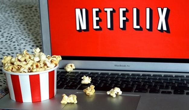 Netflix consigue por primera vez una valoración superior a los 100.000 millones de dólares