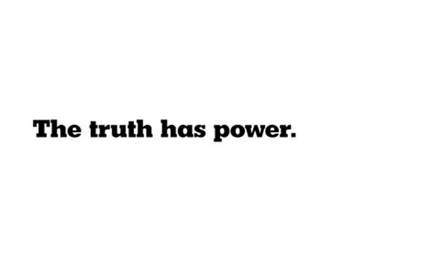 La simple pero efectiva campaña de The New York Times sobre el acoso sexual