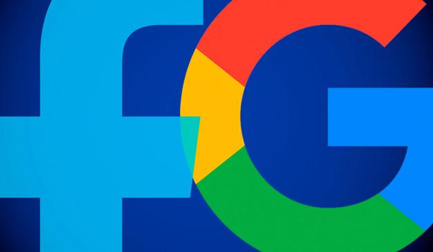 Esto es lo que agencias y anunciantes piden al duopolio publicitario de Facebook y Google