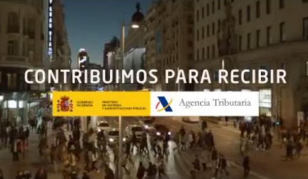 El Gobierno concede su publicidad institucional a 14 agencias de medios