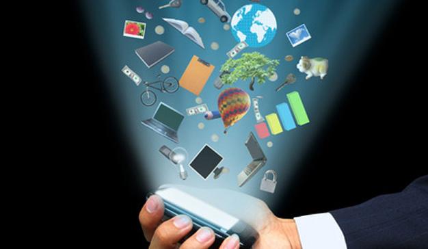 Éstas son las tendencias que marcarán el futuro de la publicidad en dispositivos móviles