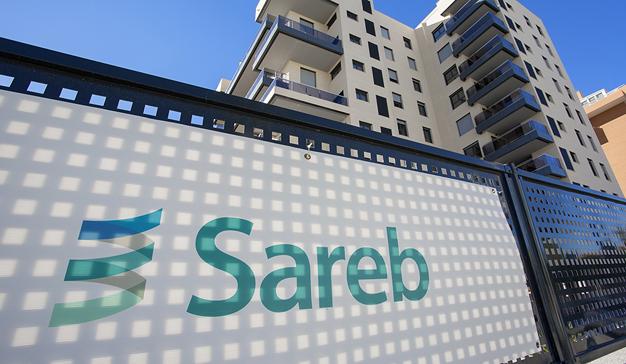 Sareb, el 'banco malo' español, cumple 5 años de compromiso, integridad y transparencia