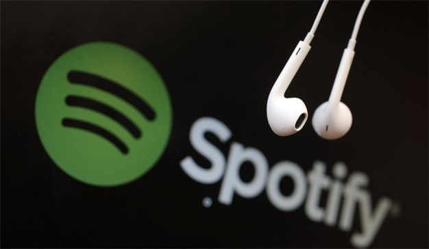 Spotify se jacta de tener a su vera a 70 millones de abonados de pago