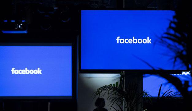 Facebook quiere que vea vídeos en grupo con esta nueva herramienta