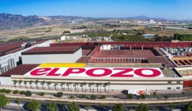 Después del programa de Évole, dos supermercados belgas dejan de vender productos de ElPozo