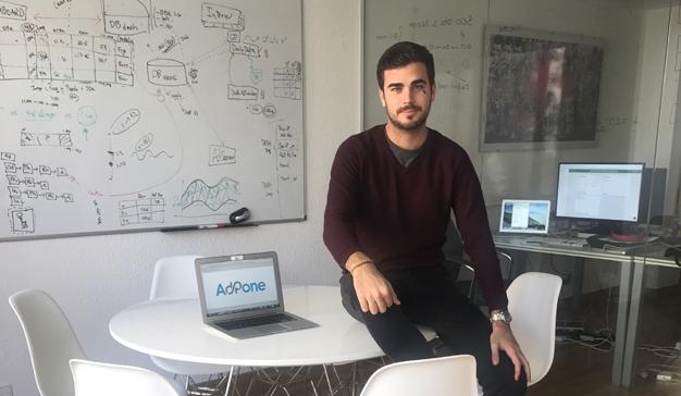 """""""El usuario usa herramientas como los Adblockers porque desde el sector no hemos sabido ofrecer buena publicidad"""" A. Martínez (AdPone)"""