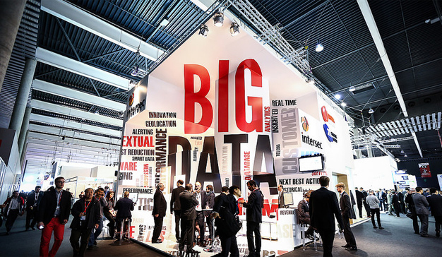 5 tendencias que protagonizarán el Mobile World Congress