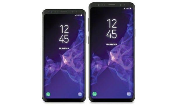 Las 3 vedettes (móviles) que acapararán todas las miradas en el Mobile World Congress