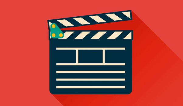 La industria audiovisual: presente y futuro de los contenidos en televisión