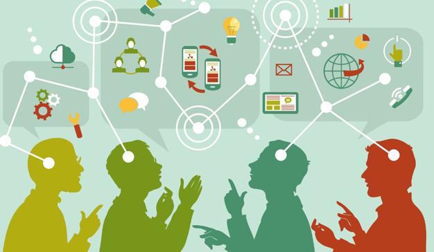 Programmatic Guaranteed de Google aumenta un 11% la eficiencia del reach de las campañas