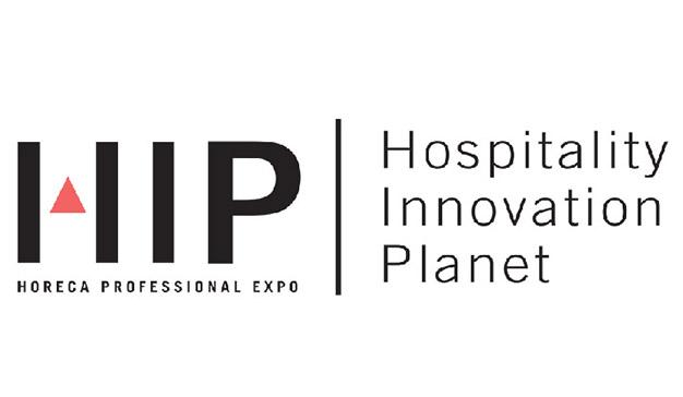 Comienza la 2ª edición de Hospitality Innovation Planet (HIP2018)