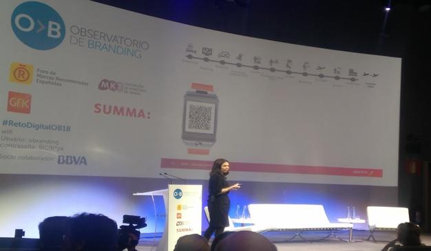 El caso de Iberia: utilizar la digitalización para crear valor