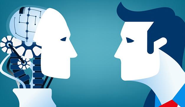 Hasta 2030 la inteligencia artificial no afectará notablemente al mercado