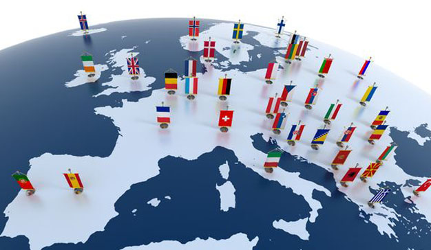 Contar con una agencia de traducción, una necesidad para los ecommerce que quieren internacionalizarse
