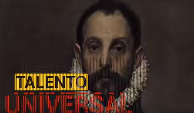"""Público joven y mundo digital: las claves de la nueva campaña """"España, tan singular como plural"""""""