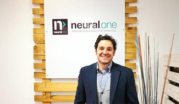 neural One