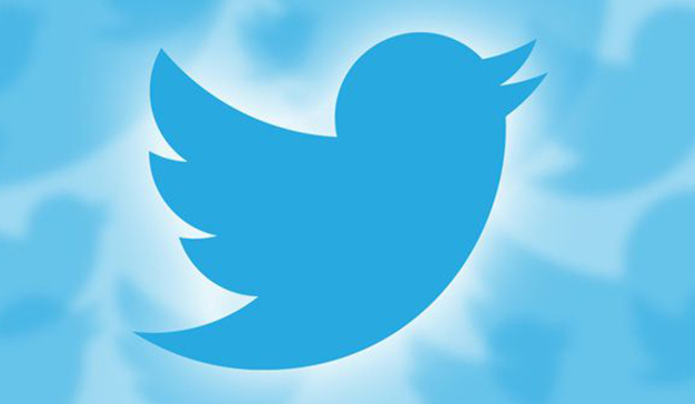 El CEO de Twitter desmiente los rumores de adquisición de la red social