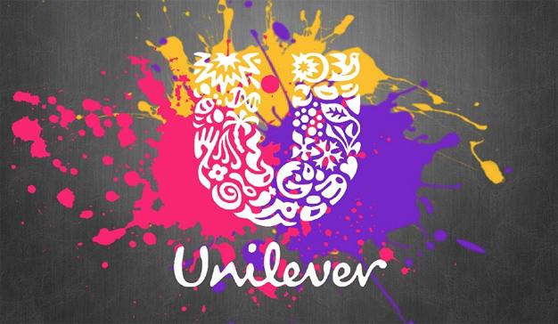Unilever amenaza con llevar a cabo una