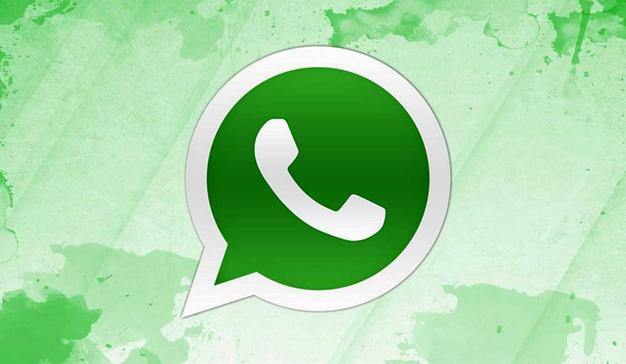 WhatsApp, líder en mensajería con 1.500 millones de usuarios activos mensuales