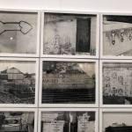 ARCOmadrid 2018, una visión publicitaria