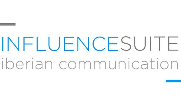 Nace InfluenceSuite Iberian Communication, nueva Agencia de comunicación