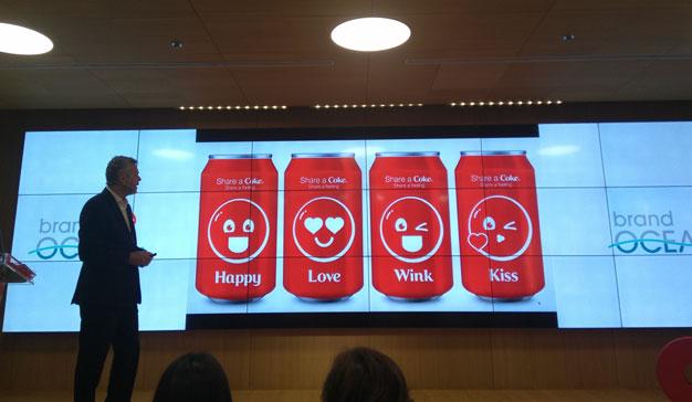 """Andy Stalman: """"Las marcas no deben adaptarse a los cambios, deben generarlos"""""""
