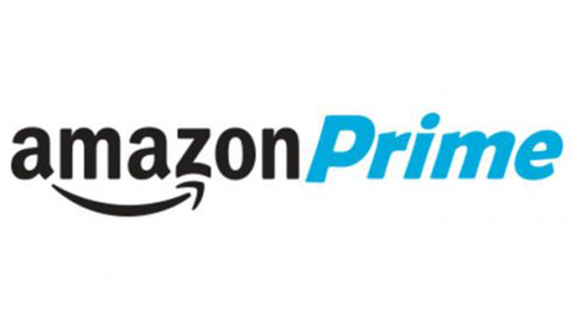 Amazon Prime ya está disponible mediante una suscripción mensual en Amazon.es