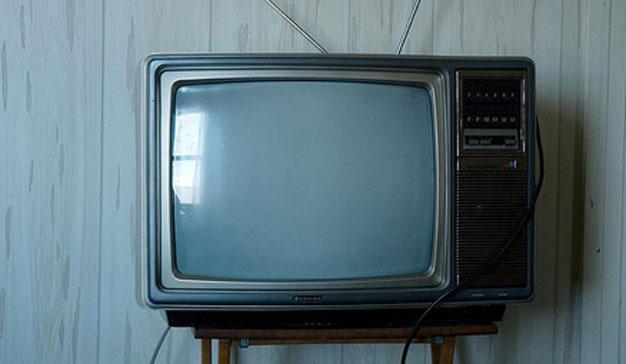 Las televisiones autonómicas son percibidas como un servicio público necesario por la mayoría de españoles