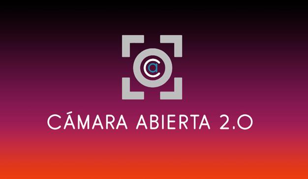 El marketing digital, protagonista de la nueva entrega de Cámara Abierta 2.0 este 24 de marzo