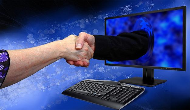 Comprar por internet de manera segura