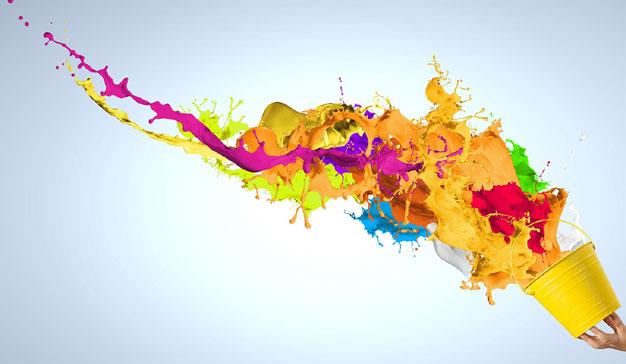 9 tendencias de diseño gráfico que pueden ser sinónimo de éxito ...