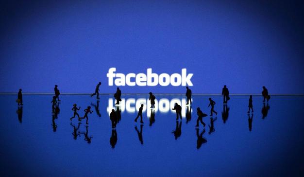 Así es el nuevo algoritmo de Facebook que beneficia a los portales de salud