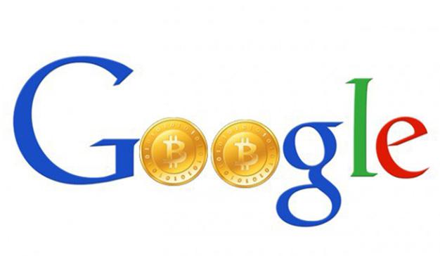 Google modifica sus políticas de publicidad e impedirá los anuncios de criptomonedas