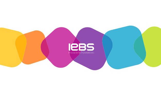 Seminarios y webinars gratuitos en abril con IEBS