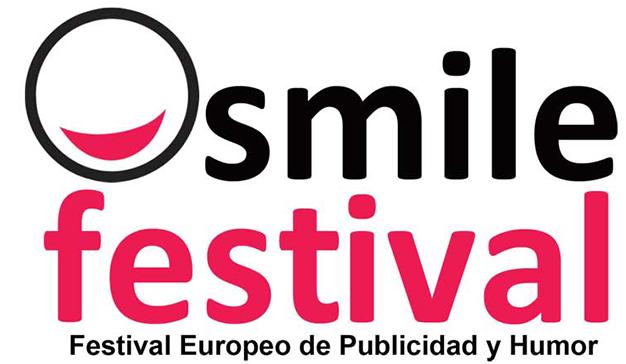 beon. Worldwide, agencia más creativa de Smile Festival 2018