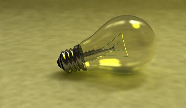 Descubre cómo ahorrar en tu factura de luz