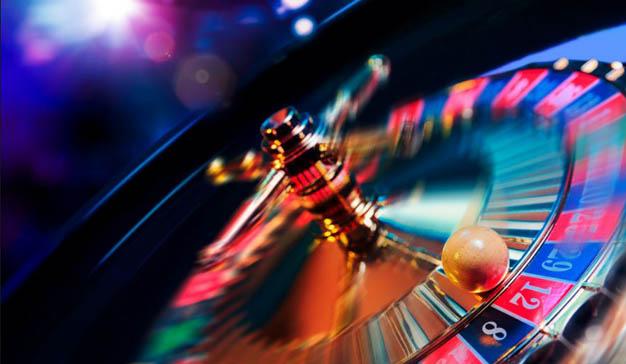 Los casinos y locales de juegos, un sector con sus propias reglas marketeras