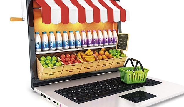 ¿Cuáles son las etapas para abrir tu tienda online?
