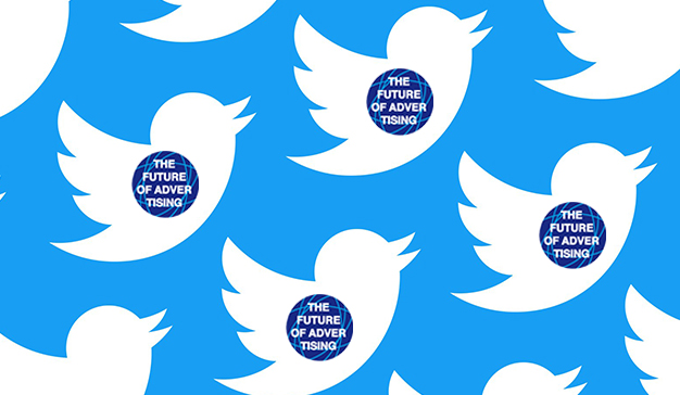 FOA 2018, imbatible en Twitter con más de 73 millones de impactos
