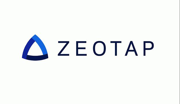 Zeotap nombra a Rob Norman y Anne MacDonald para su Junta de Asesores a Nivel Global