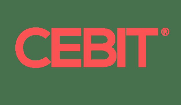 Un festival de innovación en verano: así será el nuevo CEBIT