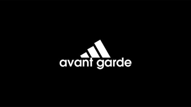 Un diseñador revela el secreto mejor guardado de los logos de las marcas: su tipografía