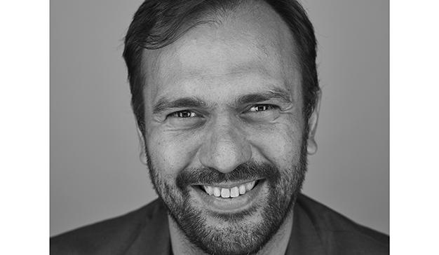 McCann nombra a Sergio López como Chief Production Officer